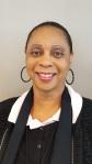 Patricia Hill Profile Picture